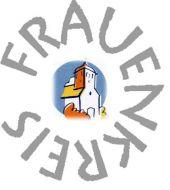 Frauenkreis Logo
